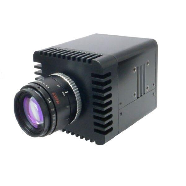 TCM-1024SWIR-TEC-USB3