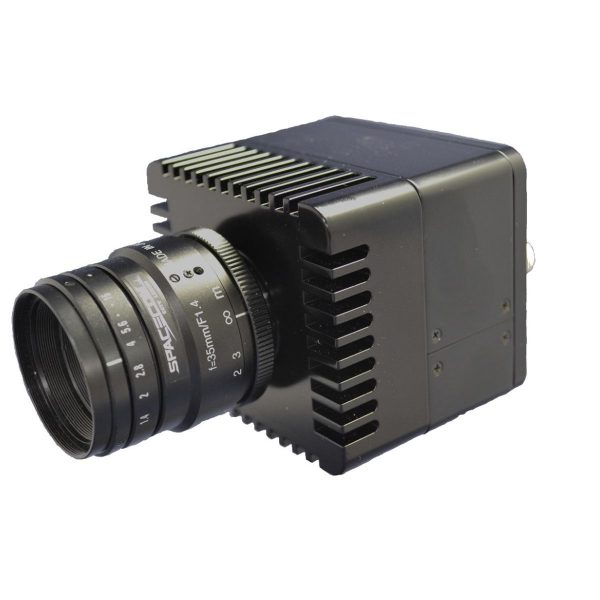 TCM-1280SWIR-USB3