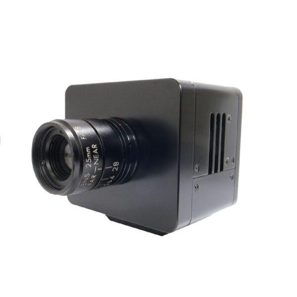 ARTCAM-420XSV-NF