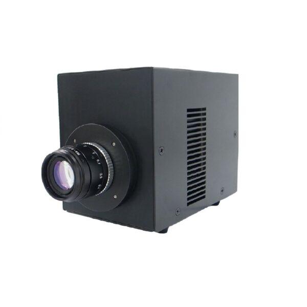 ARTCAM-150TNIR-TEC