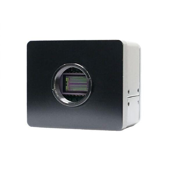 線掃描SWIR 900~1700nm