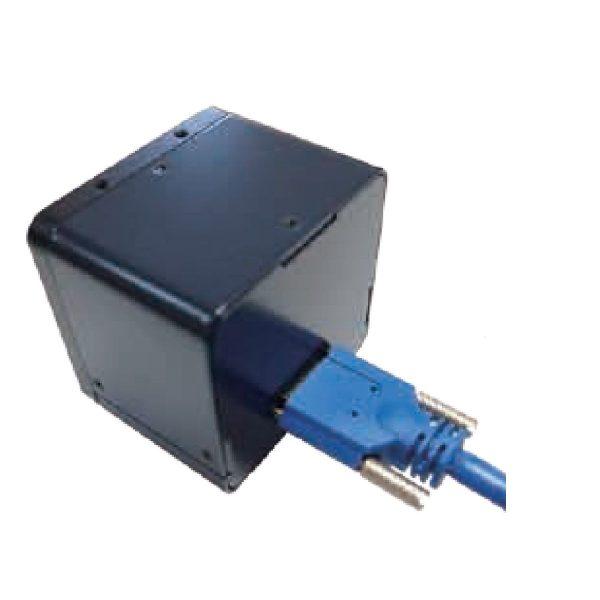 ARTCAM-265IMX-NIR-USB3-T2