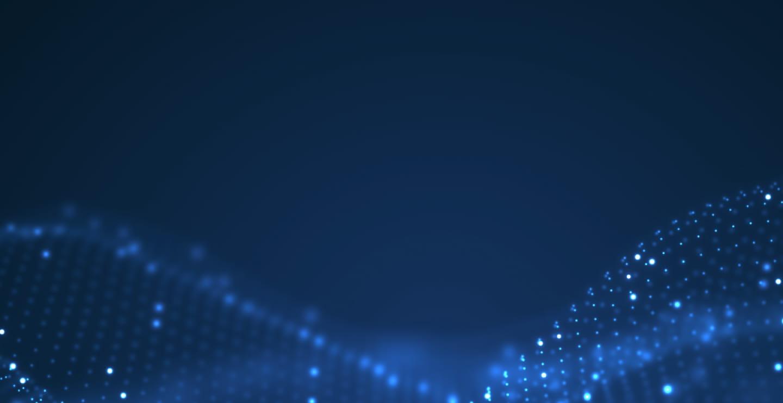 blue-technology-light-spot-flashes.jpg