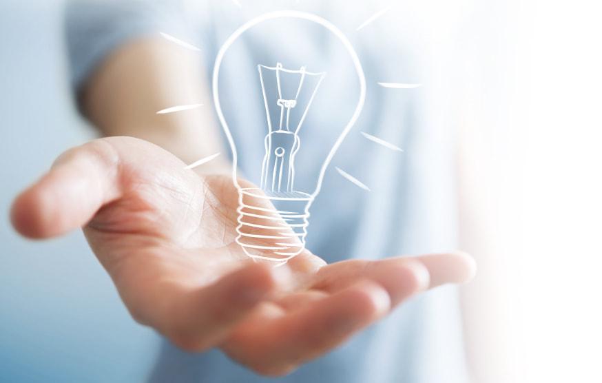 olding-light-bulb-in-hand